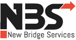 New Bridge Services